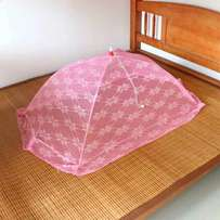 Baby Umbrella net