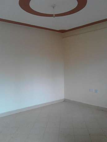 One bedroom to let in Ruaka Ruaka - image 7