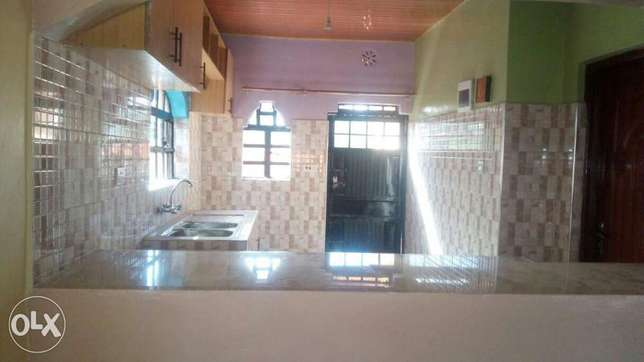 Ruiru, Kimbo - Beautiful 3 bdrm bungalow on sale for Kshs. 6M Ruiru - image 3