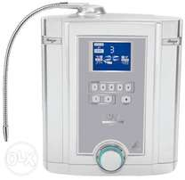 ECAIA Ionizer (Water Filter system)