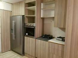 We Manufacture Repair and install all cupboards and drawer units