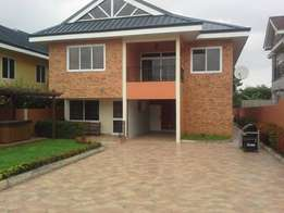 Nice 4 bedrooms house for Rent at Wesland
