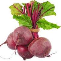 Beetroots 100grams