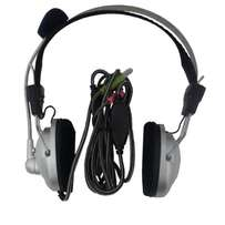 stereo headsets