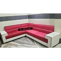 Coloured Sofa Set Couches 830,000/- $240 Get One Today In Any Colours