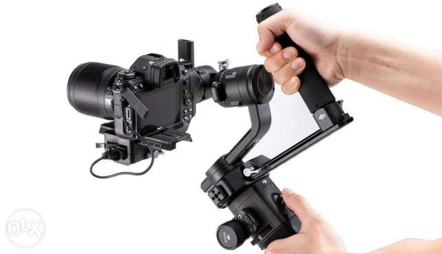 Commercial Video Production and Products photography السيب -  2