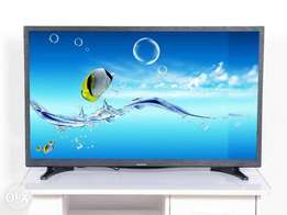 "40"" SAMSUNG DIGITAL Brand new Pay on delivery"