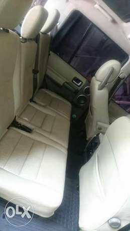 Land Rover Discovery 4 Trade in Accepted Madaraka - image 8