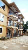 Prepossessing standard apartments in Namugongo at 600k