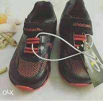 Athletec boys sneakers