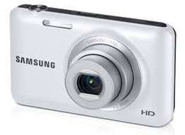 Samsung16MP