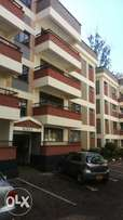 Escorealtor lavishly two bedroom apartment with a balcony to let.