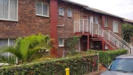 2 bedroom townhouse to rent in LaMontagne