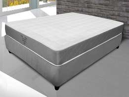 Brand New Mewer Double Bed