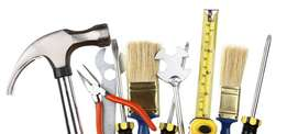 General contractor - J & Y Home Renovations - Best prices