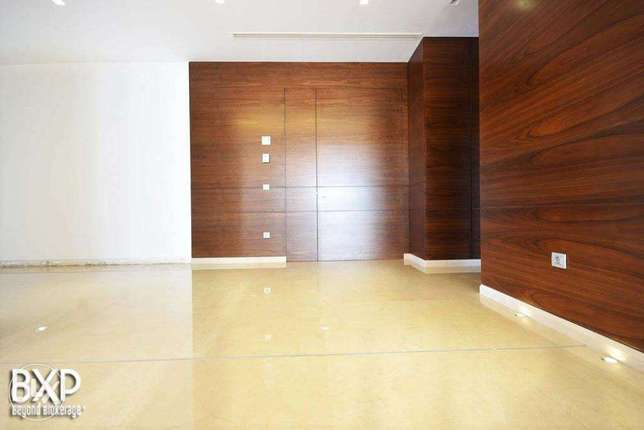520 SQM Apartment for Rent in Beirut, Furn El Hayek Achrafieh AP5114