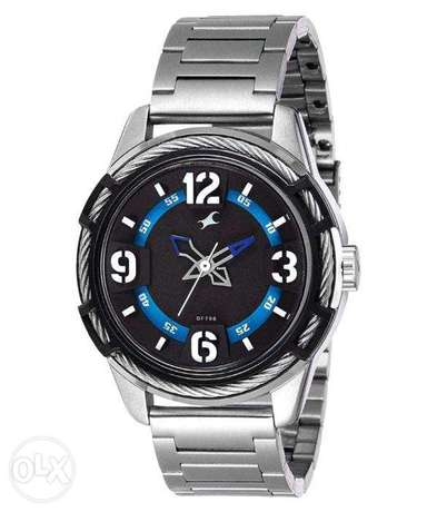 Fastrack Watch for Men
