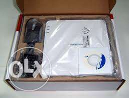 CCT DVR recorder for channel