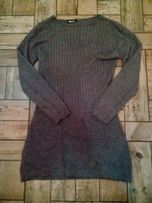Сукні - Жіночий одяг в Івано-Франківська область - OLX.ua 5a61581c9c545