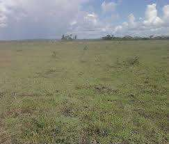 New Year offer in plots 10% Discount. Thika - image 2