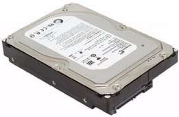 "3,5"" Hard Drives for sale"