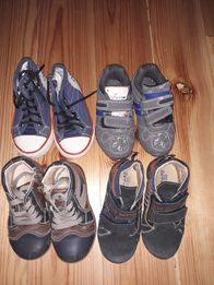 1279d8aa8e8c28 23Розмір - Дитяче взуття - OLX.ua - сторінка 7