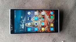 Tecno Camon for sale