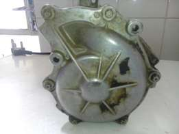 Bmw spares available