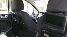 Car dvd player for sell