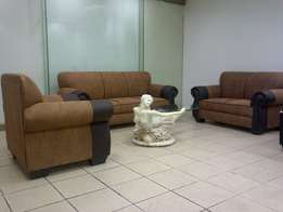 !!Available On Sale Now!! 3pc Cindy Lounge Suite R4.449