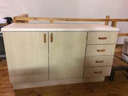 wooden cabinets for kitchen