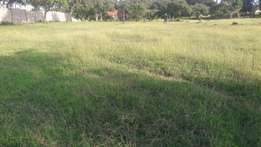 -Plots on sale -Utange -Size 40 by 80 -With title deed -Price is 1.5M