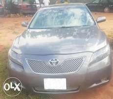 Clean Toyota Camry 2007 V6 (XMAS Clearance Sale!!)
