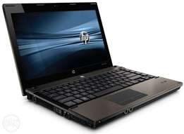 Hp 4320 Core i5, Ram 4Gb, 500Gb Hard Disk