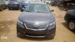 Tokounbo Camry for sale