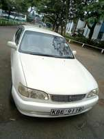 Toyota 110 for sale