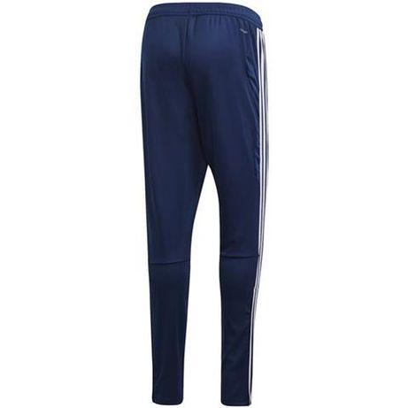 różne style sprzedaż usa online Pierwsze spojrzenie Spodnie adidas Tiro 19 Training DT5174 - różne rozmiary ...