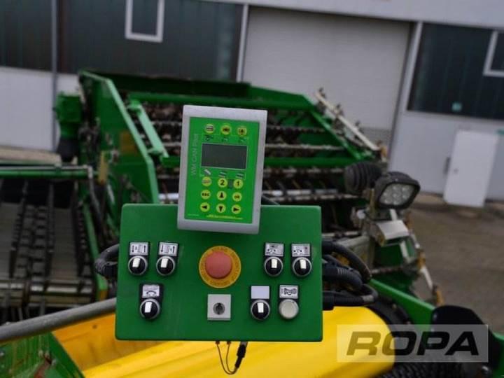 Wm Kartoffeltechnik 8500 - 2012 - image 20