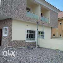 Executive Apartment and houses for rent in kubwa