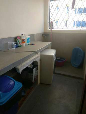 Very cheap!!!2 bedroom Furnished Nyali citymall Nyali - image 8