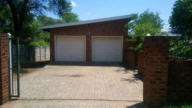 Stunning Family Home - URGENT SALE!! Nylstroom - image 8