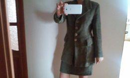 Р Костюм - Жіночий одяг - OLX.ua 8214e37516e85