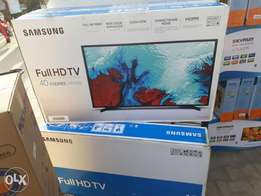 Original Samsung 40inches LED television