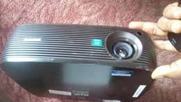 Grade one Sony Projector