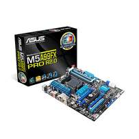 Asus M5A99FX Pro 2.0 (AM3+ Mobo)