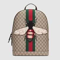 Gucci Bee Bag