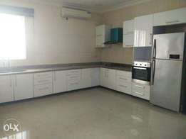 Super 3 bedroom luxury apartment to let at Ikoyi Lagos