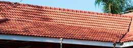 brand new b Grade roof tiles R2.90 ea