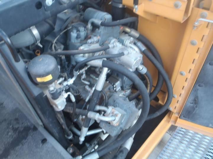 Liebherr R 964c Hd Litronic - 2008 - image 11