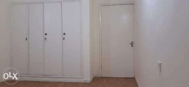 Room for Rent In Najma For working ladies